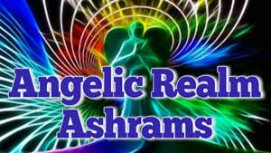 Angels and Archangels Messages