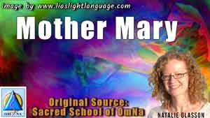 Holy Grail Family List of Channeled Messages – Sacred School of Om Na