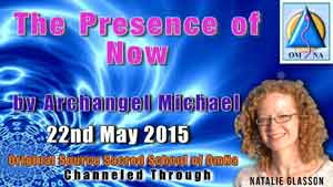 The-Presence-of-Now