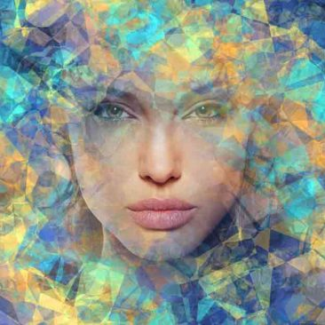 Goddess Consciousness Channeled Message Index