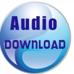 Audio Download
