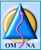 Sacred School of OmNa Logo