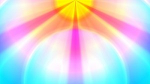 Advanced Soul Embodiment and Completion Supported by the Higher Rays of Light