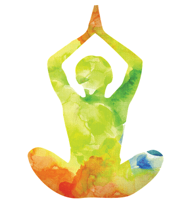 Boost and Access Your Inner Radiant Health and Wellbeing