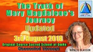 The-Truth-of-Mary-Magdalene
